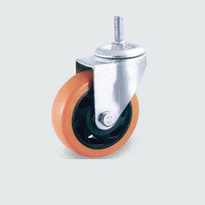 چرخهای-لوکس-نارنجی
