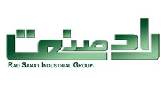 logo-radsanat